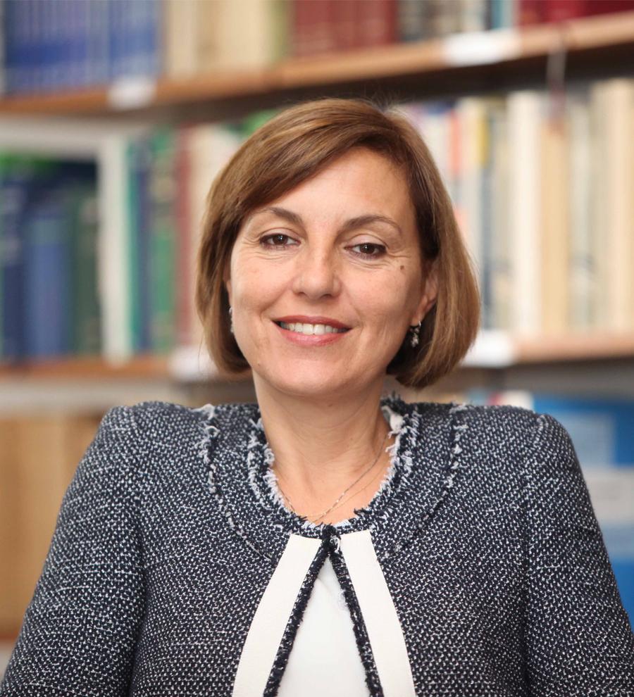 AVV. ANNA BARBERO