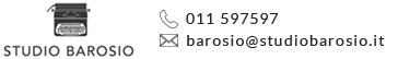 Studio Barosio